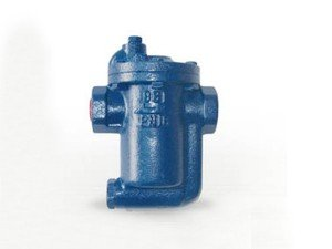TL-64 INVERTED BUCKET STEAM TRAP