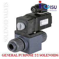 3/2 TOGGLE VALVES WAY DIRECT - ACTING TYPE 0131
