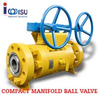 NEWAY FLOATING BALL VALVE BBJ SERIES