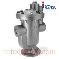 ARMSTRONG 816T INVERTED BUCKET STEAM TRAP