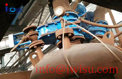 PNEUMATIC-CERAMIC-DOUBLE-GATE-VALVES-FOR-FLY-ASH---6