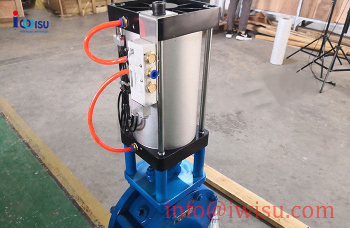 PNEUMATIC-CERAMIC-DOUBLE-GATE-VALVES-FOR-FLY-ASH---4
